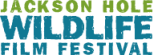 Jackson Hole Wildlife Film Festival Logo